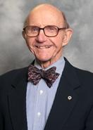 Robert Y. Larsen