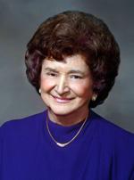Louise Condon