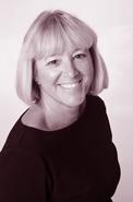 Carol Hasenfus Stento
