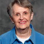 Fran Moore
