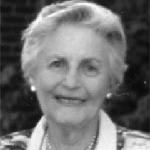 Jeanne Ferellec