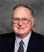 John J. Naughton Jr.