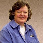 Kathy Whitney