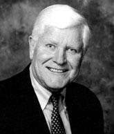 Richard P Melick