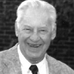 Richard J. Brownell