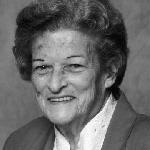 Trudi Farnham