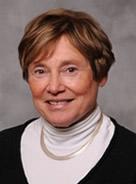 Kathryn D'Addesio